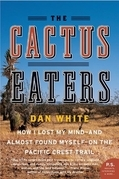 The Cactus Eaters