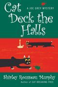 Cat Deck the Halls