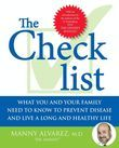 The Checklist: How to Identify True Medical Advice When