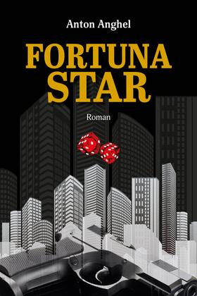 Fortuna Star