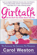 Girltalk Fourth Edition