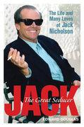 Jack: A Biography of Jack Nicholson