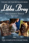 The Gemma Doyle Trilogy