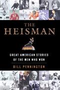 The Heisman