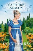 A Sapphire Season: A Novel