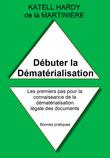 Débuter la Dématérialisation