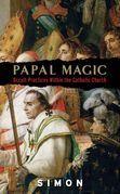 Papal Magic