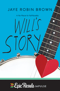 Will's Story