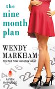 The Nine Month Plan