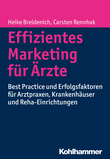Effizientes Marketing für Ärzte