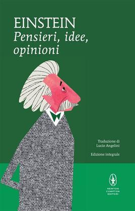 Pensieri, idee, opinioni