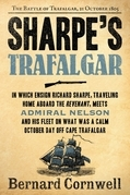 Sharpe's Trafalgar