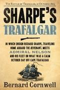 Sharpe's Trafalgar