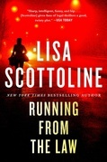 Running from the Law