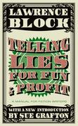 Telling Lies for Fun & Profit