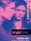 Fingerprints #3: Trust Me