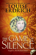 The Game of Silence