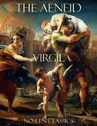 The Aeneid (Noslen Classics)