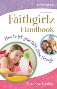 Faithgirlz! Handbook