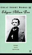 Great Short Works of Edgar Allan Poe
