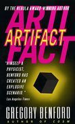 Artifact