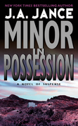 Minor in Possession