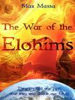 The War of the Elohims