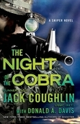 The Night of the Cobra