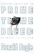 Primetime Blues