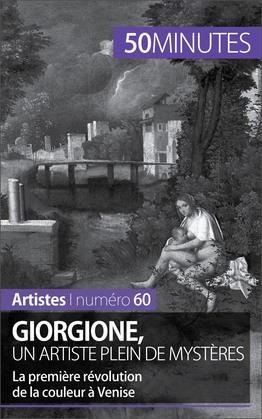 Giorgione, un artiste plein de mystères