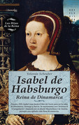 Isabel de Habsburgo