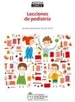 Lecciones de pediatría