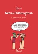 Coïtus Interruptus