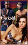 The Cuckold Path