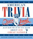 American Trivia Quiz Book