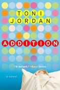 Addition: A Novel