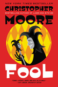 Christopher Moore - Fool