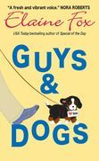 Guys &amp; Dogs