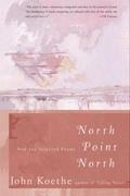 North Point North