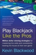Play Blackjack Like the Pros