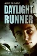 Daylight Runner