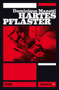 Hartes Pflaster