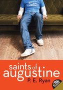 Saints of Augustine