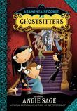 Ghostsitters