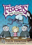 The Floods #1: Good Neighbors