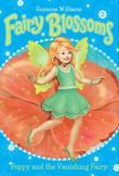 Fairy Blossoms #2: Poppy and the Vanishing Fairy