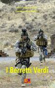 I Berretti Verdi