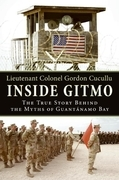 Inside Gitmo