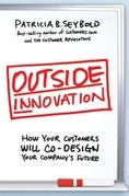 Outside Innovation
