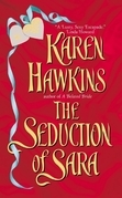 The Seduction of Sara